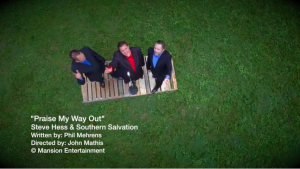 Southern Gospel Video Production