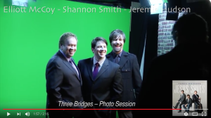 Southern Gospel, Southern Gospel Music, Christian Music, Three Bridges, Southern Gospel Video