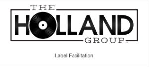 Label Facilitation, Country Music, Country Music Release, New Music