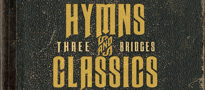 Three Bridges, Southern Gospel, Southern Gospel Hymns, Mansion Entertainment, Mansion Records, Favorite Hymns, Classic Southern Gospel Songs, Singing News, Christian Music, Music of the church, Donald Trump