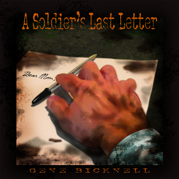 gene-bicknell-soldiers-last-letter