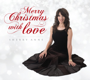 Christmas Music, Southern Gospel Recording Studio, Southern Gospel, Southern Gospel Christmas, Sherry Anne, Christian Music, Singing News Fan Awards