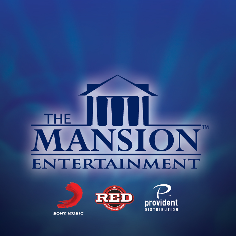 Mansion Announces New Management