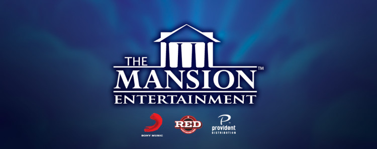 Welcome To Mansion Entertainment!