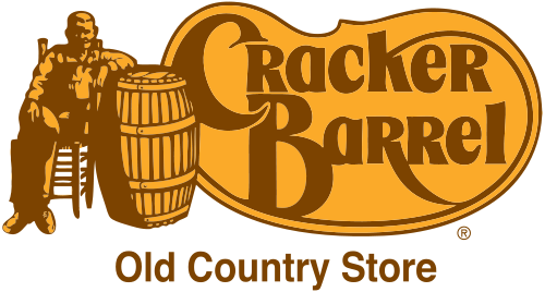 T. Graham Brown's 'Forever Changed' Now Available in Cracker Barrel Stores