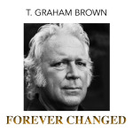 T-Graham-FINAL-Cover