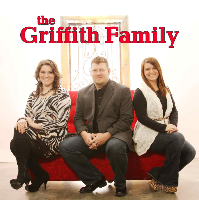 griffith single parents Home life andy taylor lives in  reliance on a single deputy  interview that she left because she felt she had no chemistry with series star andy griffith.