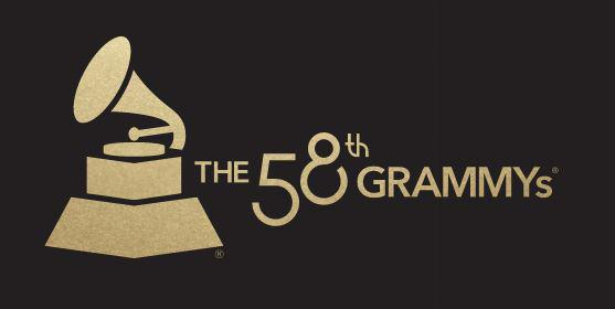 2016 GRAMMY Considerations!