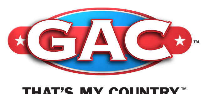 GAC_logo_with_tagline