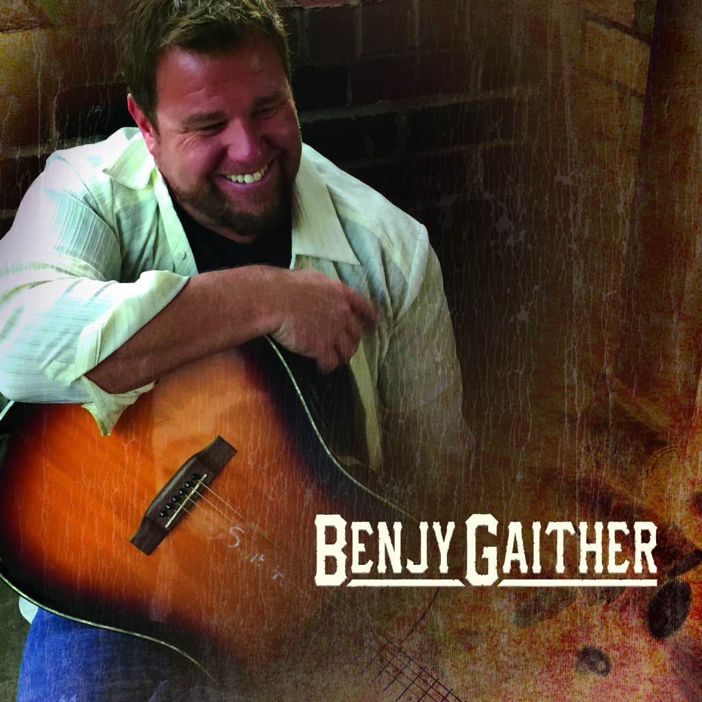 Benjy Cover, SiriusXM The Highway, The Billy Bones Show, Country Radio