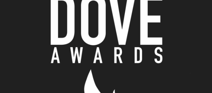dove awards, dove nomination, christian music, southern gospel album