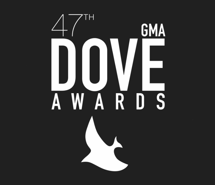 Dove Award Nomination Time 2016