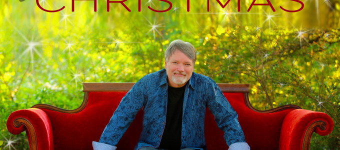Christmas Music, New Christmas Music, Country Music, Southern Gospel Music, Prime Country, Sirius XM, Christmas Album, Christmas, O Holy Night,