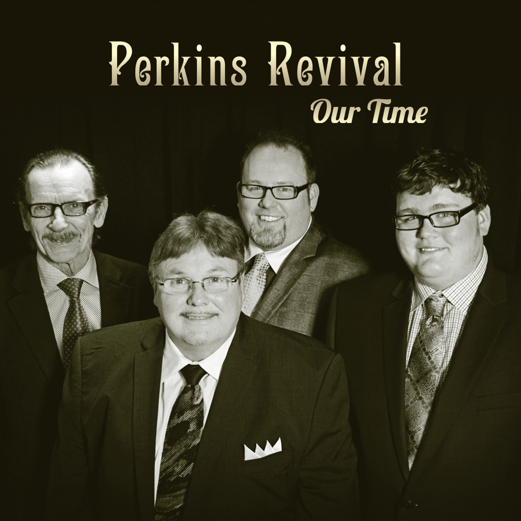 Southern Gospel, Southern Gospel Radio, Singing News, Dollywood, Perkins Revival, Perkins Family, Christian Music