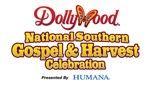 Griffith Family Kicks Off Dollywood's Southern Gospel & Harvest Celebration
