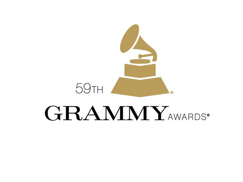 59th Annual GRAMMY Considerations