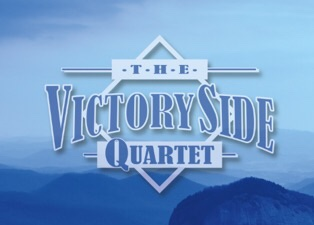 Victory Side Quartet Added To Mansion Entertainment's Family of Artists