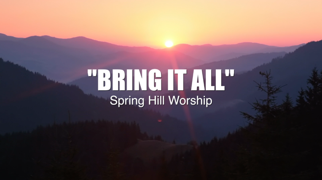 worship leader, worship pastor, worship song, praise and worship, best new worship song 2018, trending new worship song, best worship song 2019, trending worship song 2019
