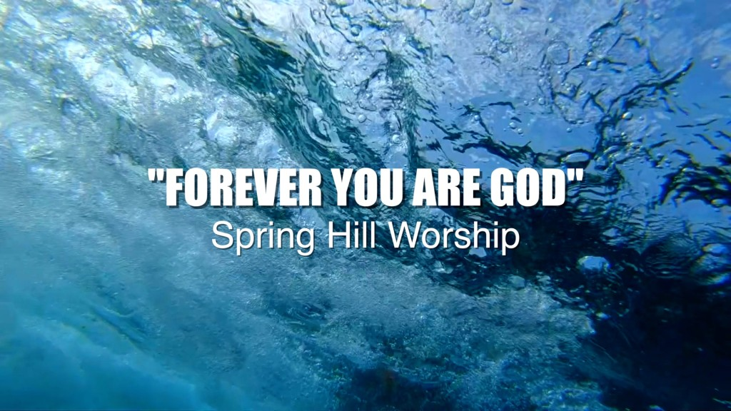 free worship leader resources, worship leader, worship song, worship pastor, new worship music, church worship, free worship chart