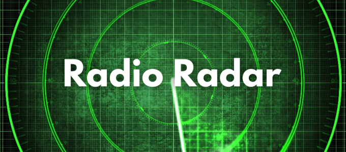Radio Radar, Southern Gospel Chart, , Country Gospel Chart, Christian Country Chart, Bluegrass Gospel Chart, Christian Music Chart, Worship Music, Singing News Top 80, Worship Music Chart, Cashbox Magazine