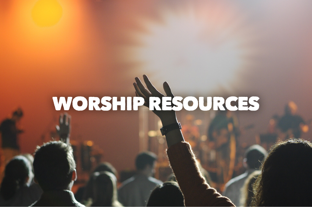 Worship Resources, Worship Leader Resources, Worship Team Resources, Best New Worship Songs, New Worship Songs, Worship Songs, Praise and worship songs, praise and worship resources, free worship resources