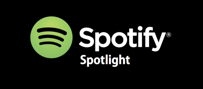 Spotify Spotlight, Spotify Top 5, Spotify Most Popular, Bluegrass Gospel, Singing News Bluegrass Gospel, Diamond Awards, Southern Gospel, Walking Each Other Home, Benjy Gaither, Bill Gaither