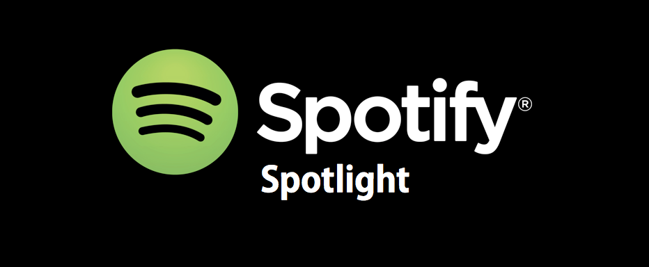 Spotify Spotlight | Top 5 Most Popular Tonja Rose Songs