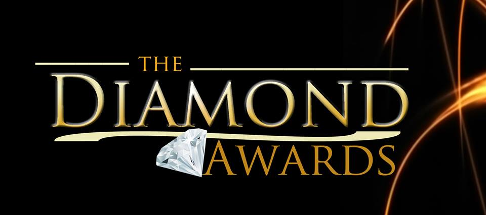 Top 5 Diamond Award Final Nominees Include Pardoned and Tonja Rose