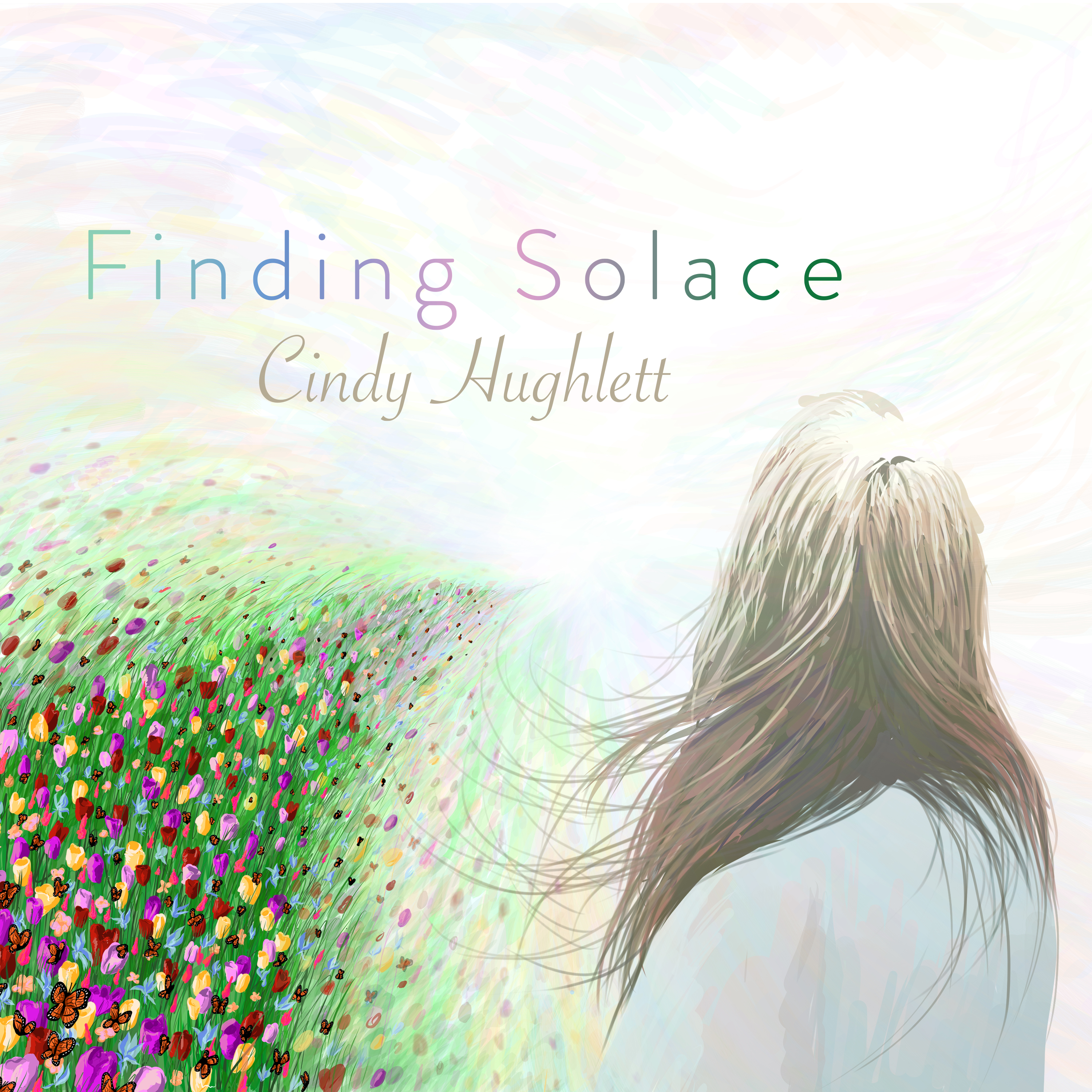 finding solace in troubling times, southern gospel, christian music, christian counseling, christian therapy
