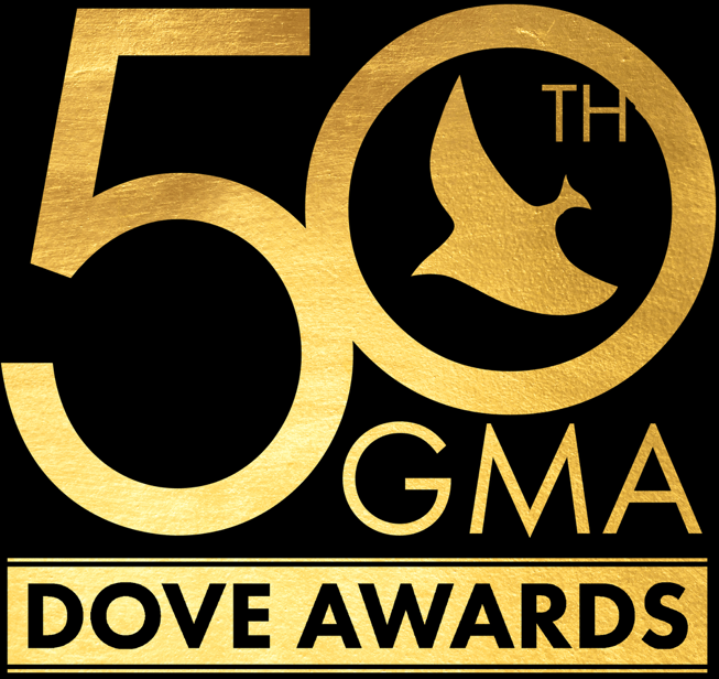 Voting for the 50th Annual Dove Award Nominations Has Begun ...