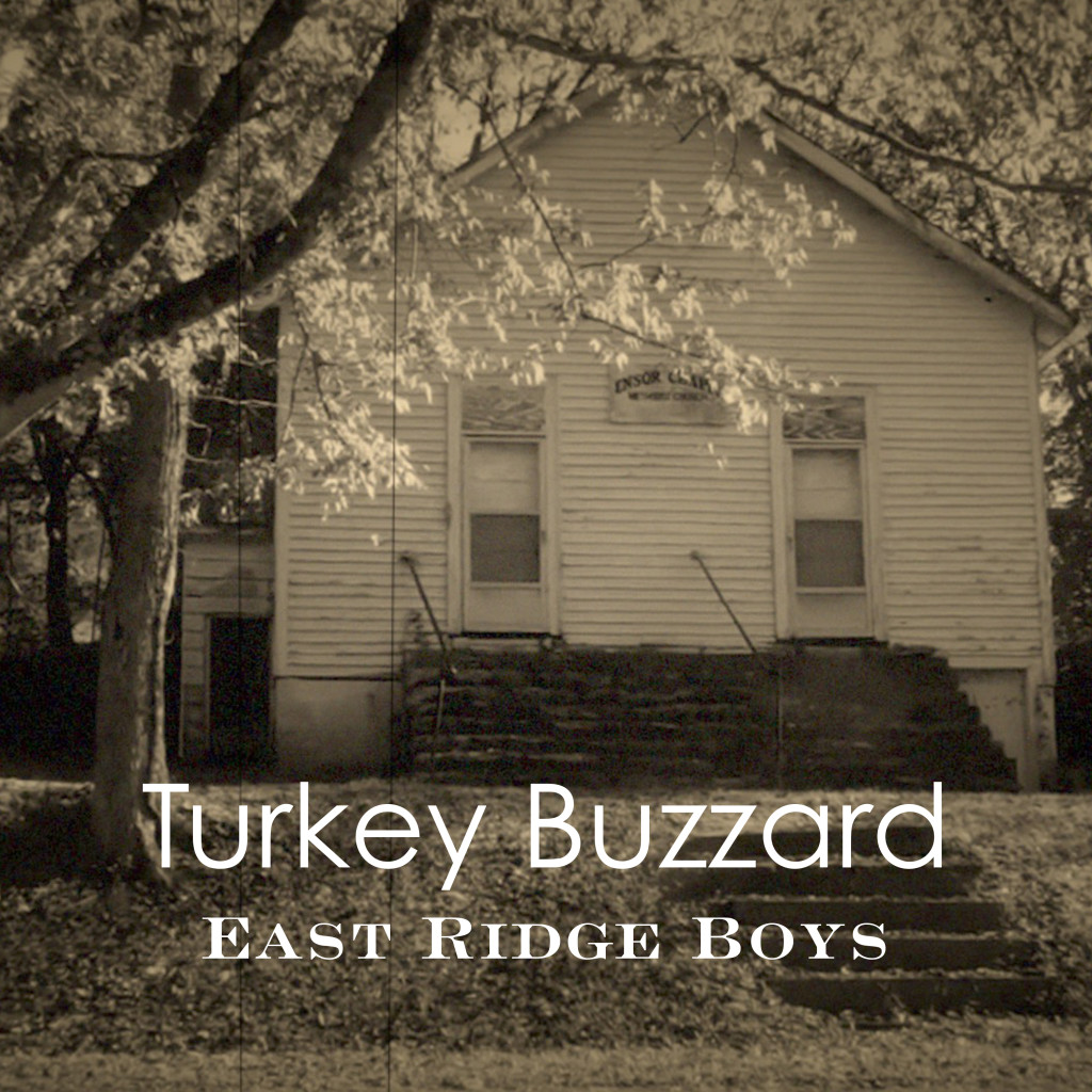 Turkey Buzzard, Bluegrass Radio, Bluegrass Release, Bluegrass Music, Bluegrass Gospel, Singing News Bluegrass Gospel, Bluegrass Today Chart, Bluegrass Top 20