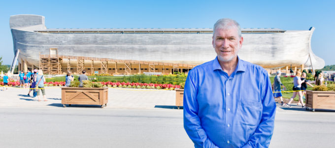 Ark Encounter, Ken Ham, Best Religious Museum, USA Today, Christian Attractions, Southern Gospel concerts, Christian Music concerts