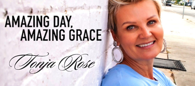"""""""acoustic worship"""", """"southern gospel"""", """"bluegrass gospel"""", """"Christian country"""", """"Christian music"""", """"amazing grace"""", """"Singing News Bluegrass Gospel Top 10"""", """"SGN Scoops Top 100"""", """"Praise and worship charts"""", """"worship songs 2021"""", """"CCLI Top 100 2021"""", """"CCM Magazine"""", new worship 2021"""